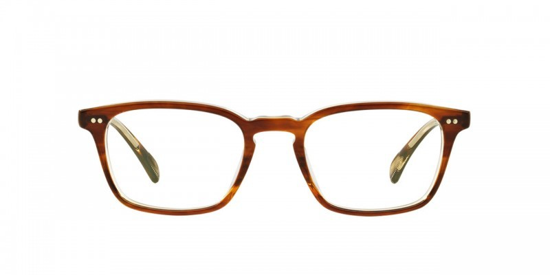 Oliver Peoples Tolland OV5324U-2