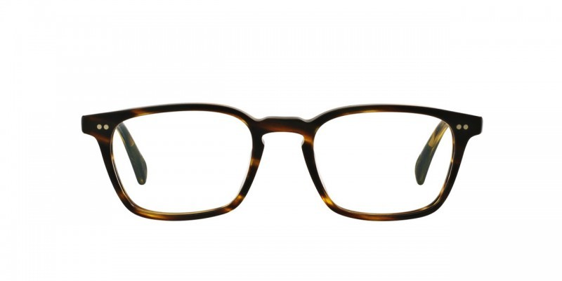 Oliver Peoples Tolland OV5324U-3