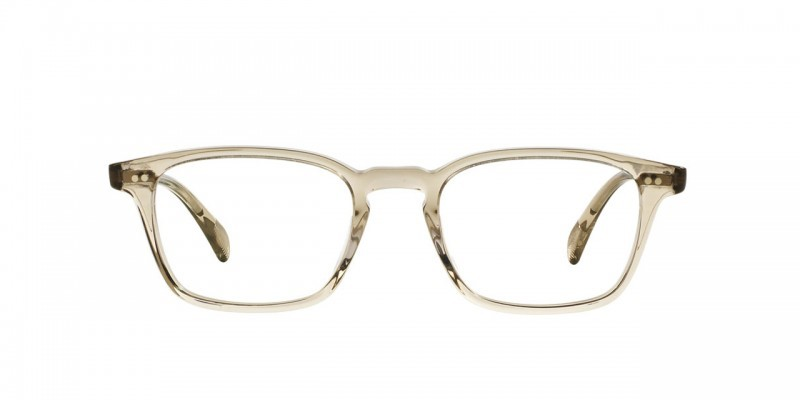 Oliver Peoples Tolland OV5324U-4