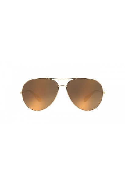 Oliver Peoples Sayer OV1201S