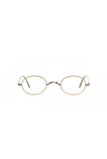 Oliver Peoples Calidor OV1185