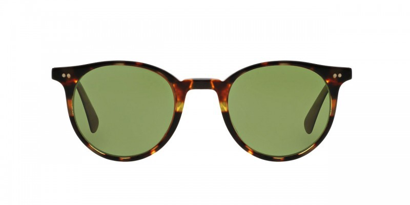 e313fbd0084 Oliver Peoples Oliver Peoples Delray Sun OV5314SU - The Eye Bar