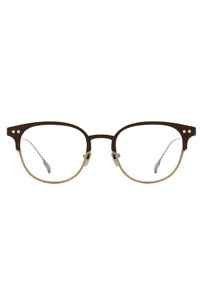 Salt Optics Hooper
