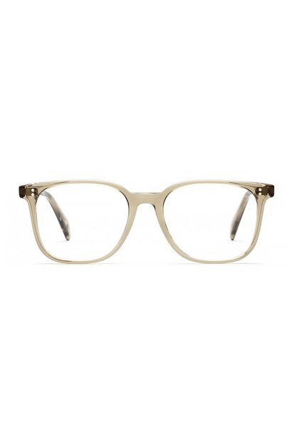 Salt Optics Albert - Please call 314-367-1848 or email theeyebar@icloud.com to order