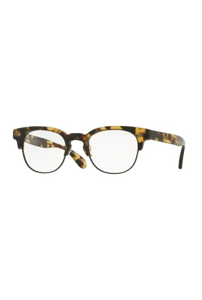 Oliver Peoples Hendon LA OV5331U