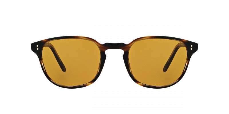 4049eb84375 Oliver Peoples Oliver Peoples Fairmont OV5219S - The Eye Bar