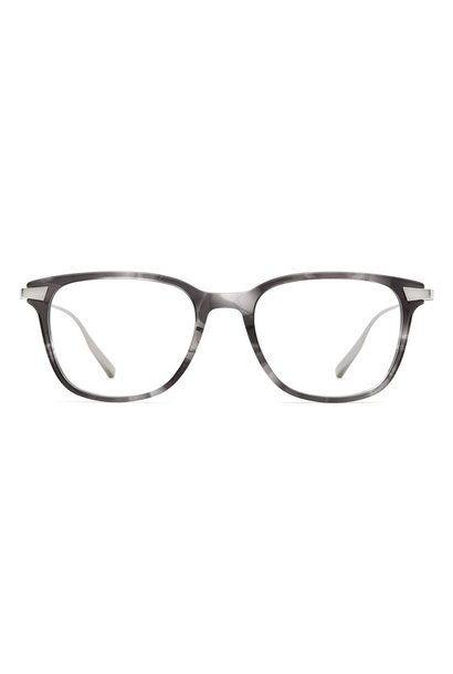 Salt Optics Kramer