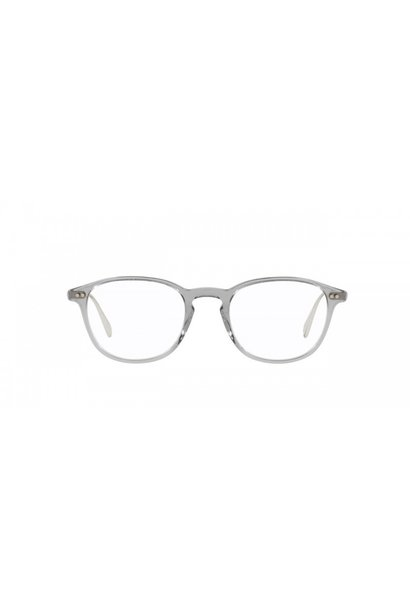 Oliver Peoples Heath OV5338U