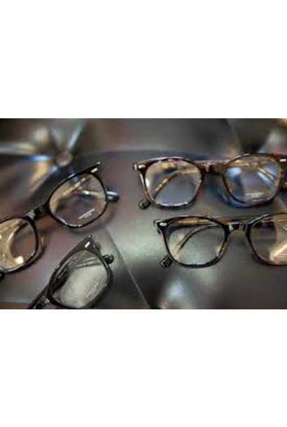 Oliver Peoples Aaric