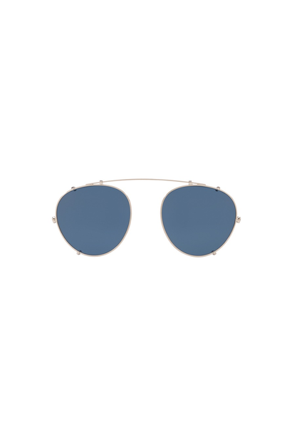 Oliver Peoples MP-2 Clip OV1104C