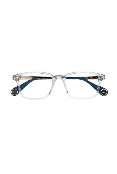 Work Out by Woow Eyewear