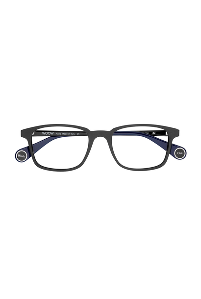 Work Out 2 by Woow Eyewear