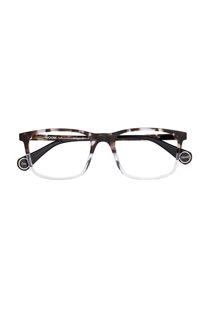Get Hired 3 by Woow Eyewear