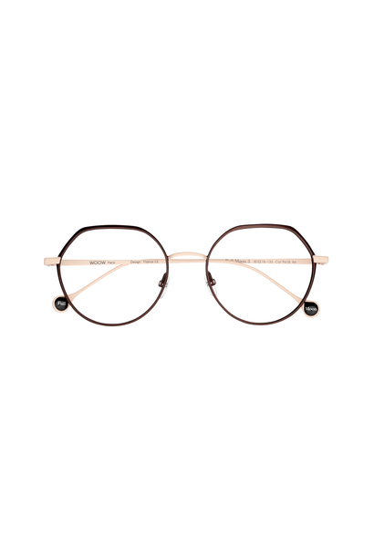 Full Moon 3 by Woow Eyewear
