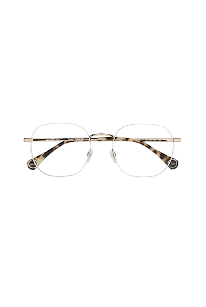Lucky You 2 by Woow Eyewear