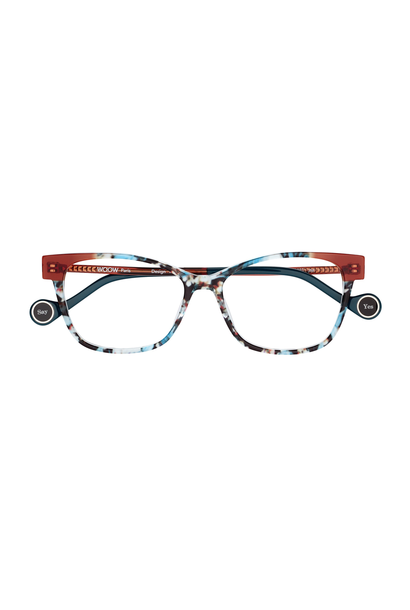 Say Yes 2 by Woow Eyewear