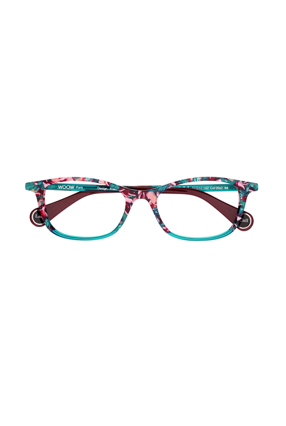 Last Call 3 by Woow Eyewear