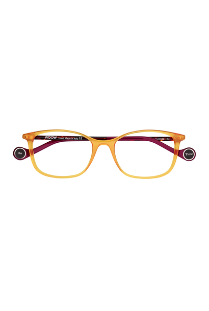 On Time 5 by Woow Eyewear
