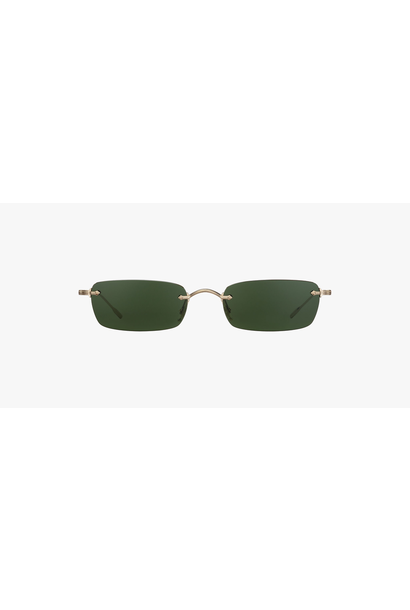 Oliver Peoples Daveigh