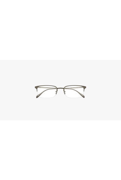 Oliver Peoples Codner