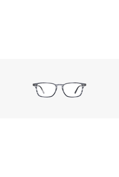 Oliver Peoples Berrington