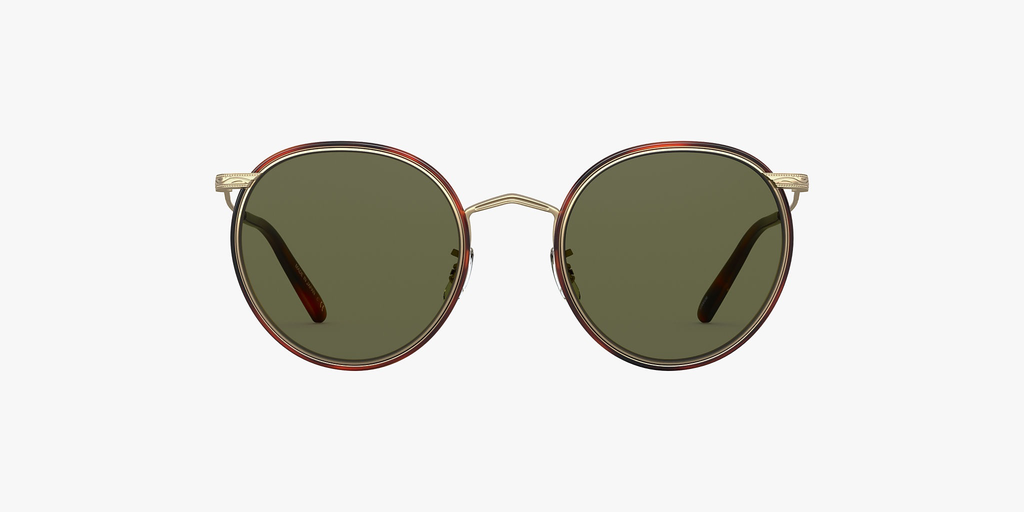Oliver Peoples Casson Sun-3
