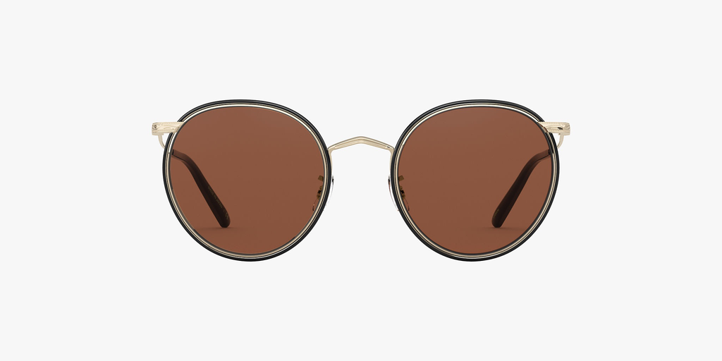 Oliver Peoples Casson Sun-4