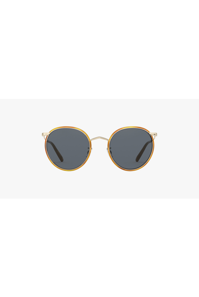 Oliver Peoples Casson Sun