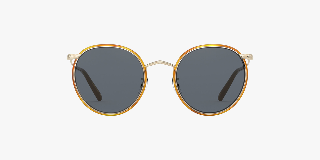 Oliver Peoples Casson Sun-6