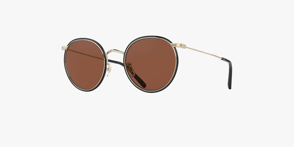 Oliver Peoples Casson Sun-5