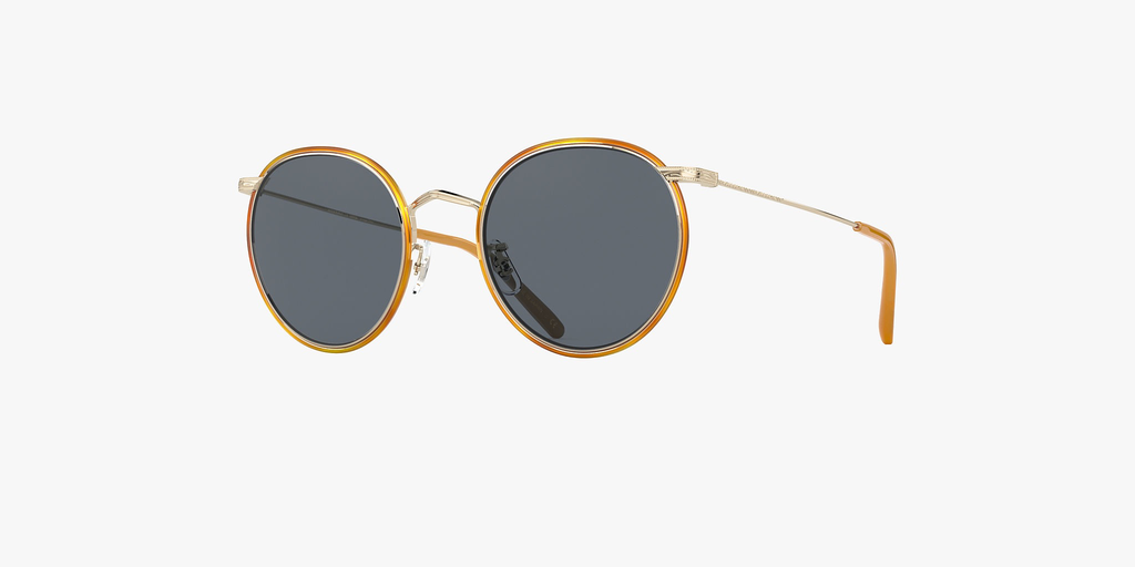 Oliver Peoples Casson Sun-7