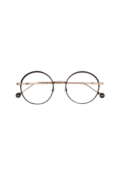 Full Moon 1 by Woow Eyewear