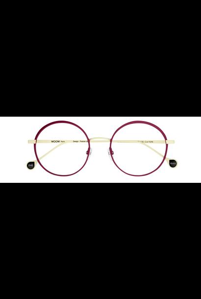 Full Moon 1 by Woow Eyewear