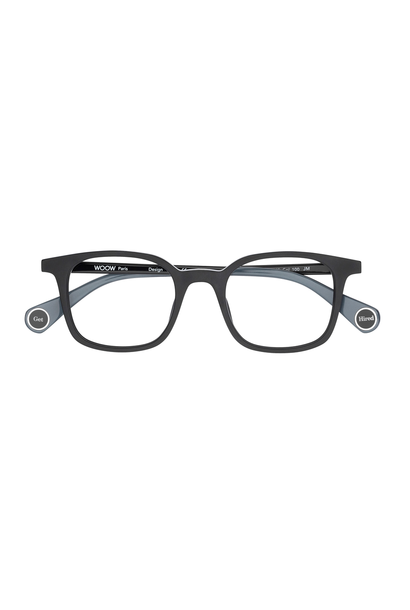 Get Hired 2 by Woow Eyewear