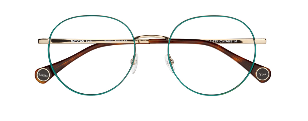Lucky You 1 by Woow Eyewear-3