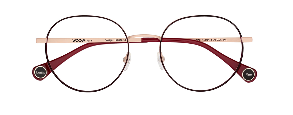 Lucky You 1 by Woow Eyewear-11