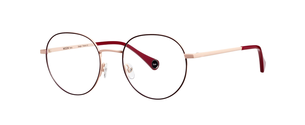 Lucky You 1 by Woow Eyewear-12