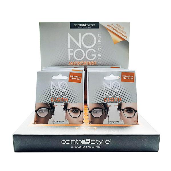 No Fog Cloth Microfiber-2