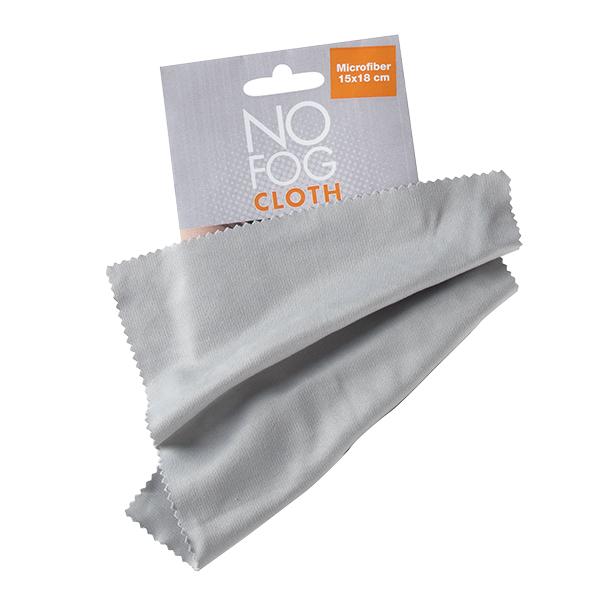 No Fog Cloth Microfiber-1