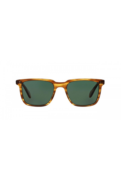 Oliver Peoples NDG Sunglasses