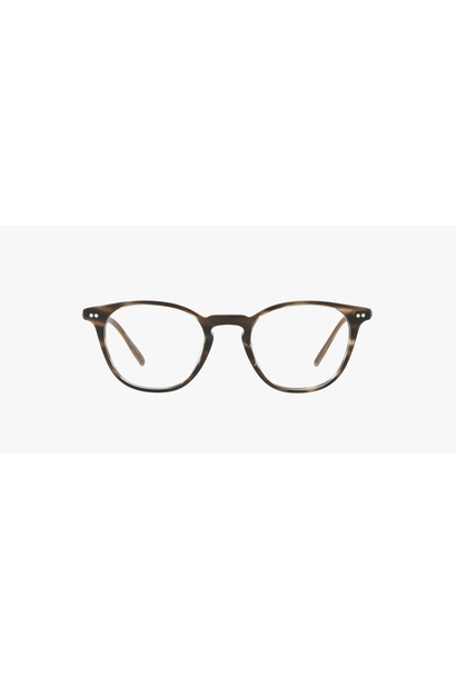 Oliver Peoples Hanks Tailored Fit