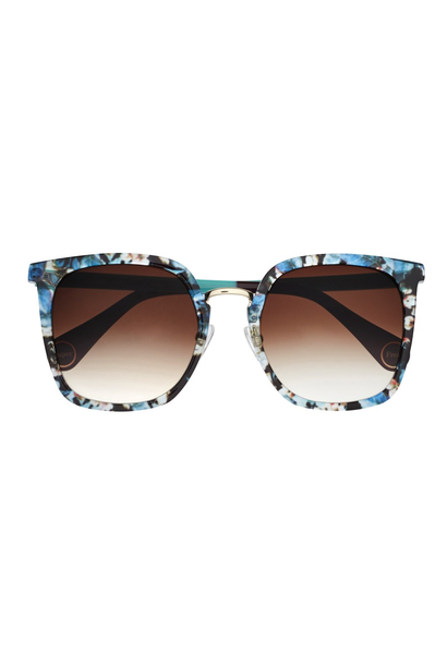 Super Fresh 1 by Woow Eyewear