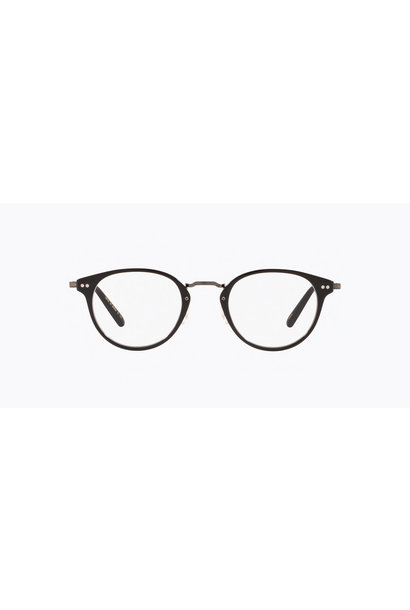 Oliver Peoples Codee