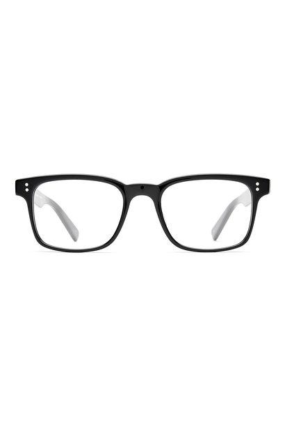 SALT. Optics Artie
