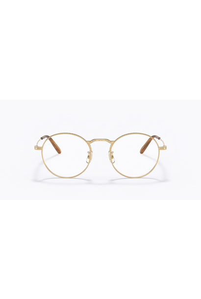 Oliver Peoples Weslie