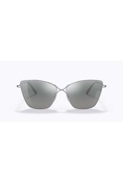 Oliver Peoples Marlyse