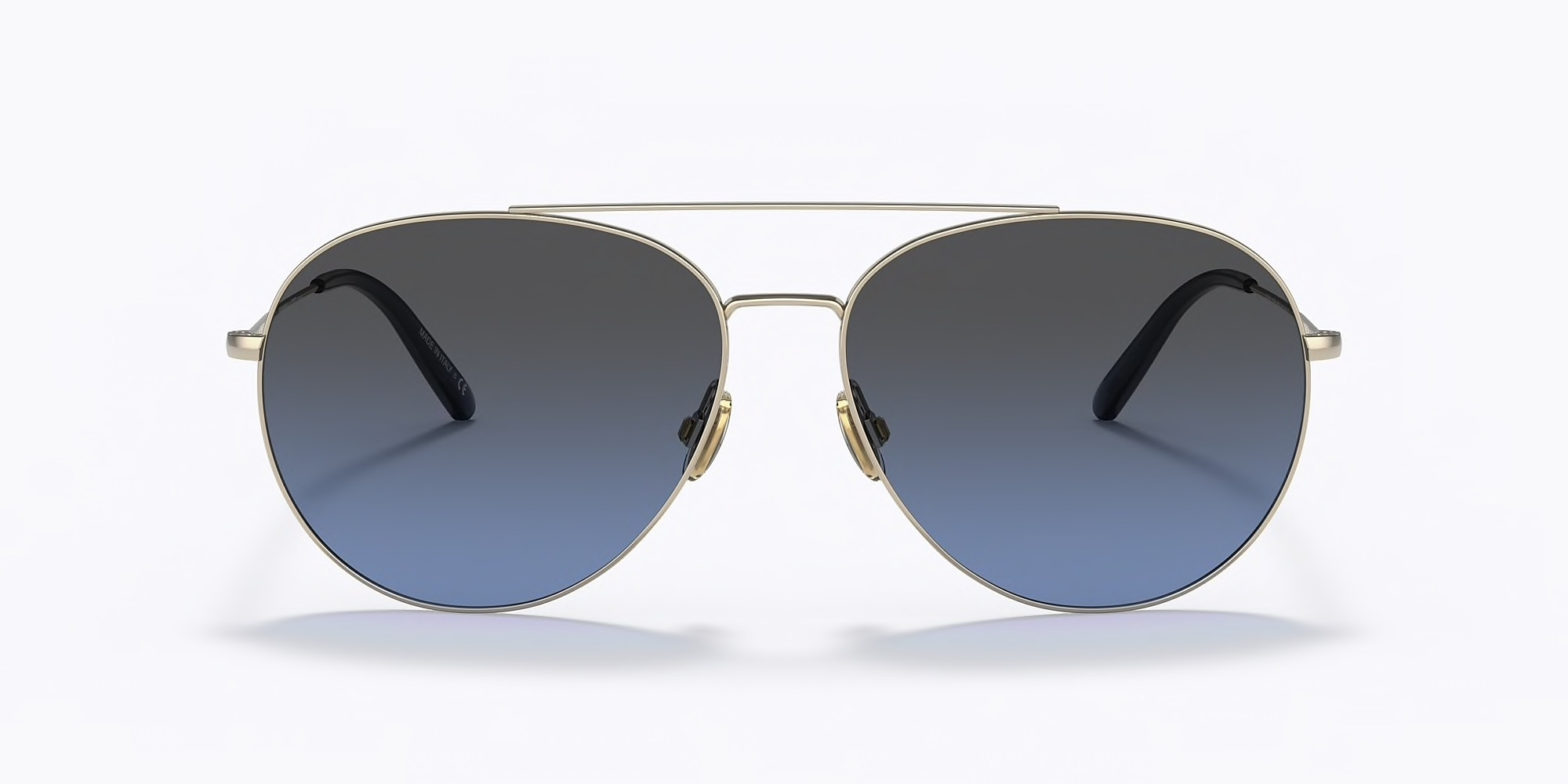 Oliver Peoples Airdale-4