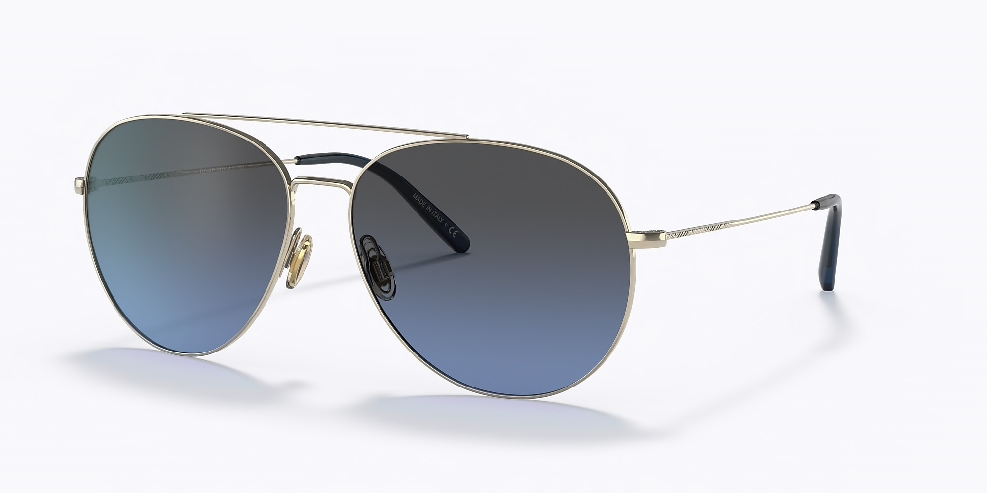 Oliver Peoples Airdale-5