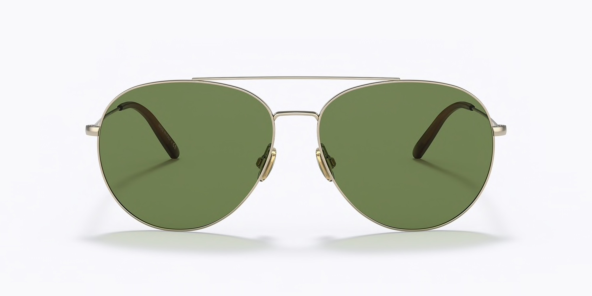 Oliver Peoples Airdale-9