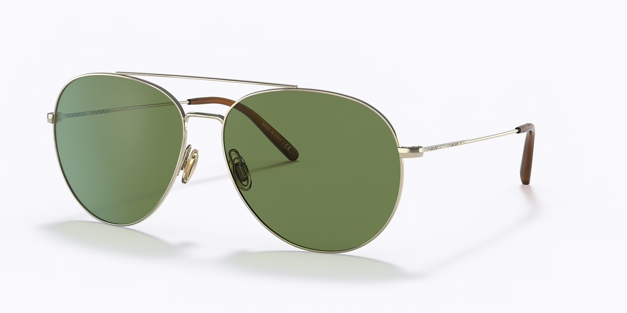 Oliver Peoples Airdale-8
